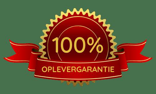 https://zsmwoningontruiming.nl/wp-content/uploads/2020/06/RECYCLING-7.png