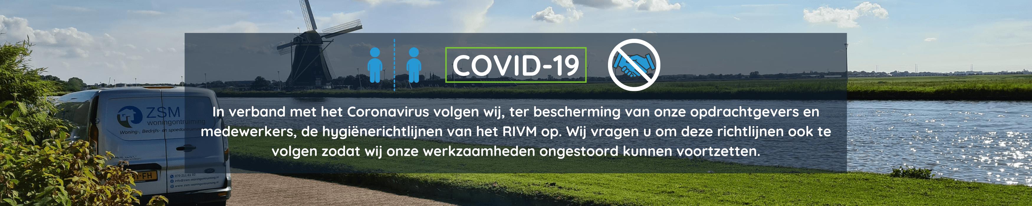 https://zsmwoningontruiming.nl/wp-content/uploads/2020/08/klant-vriendelijk-goed-georganiseerd-en-zeer-professioneel-24.png