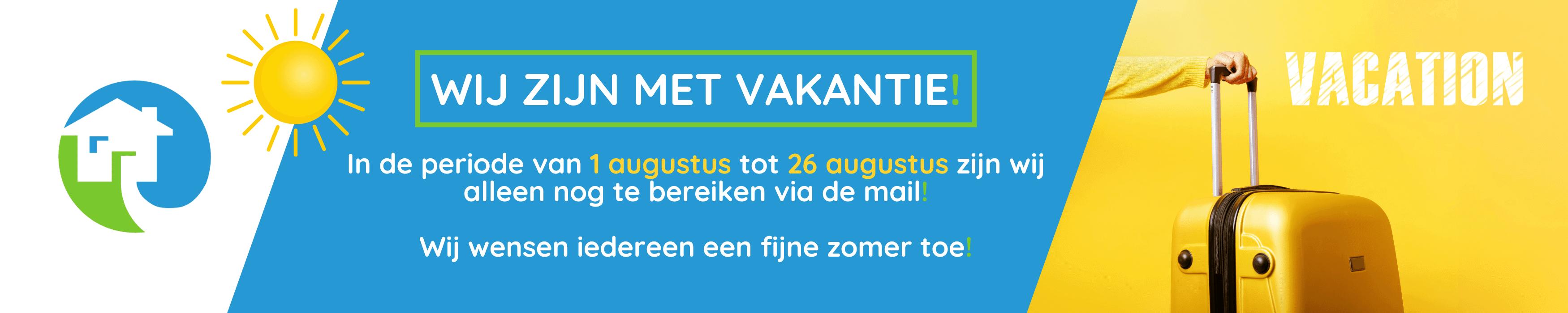 https://zsmwoningontruiming.nl/wp-content/uploads/2021/07/klant-vriendelijk-goed-georganiseerd-en-zeer-professioneel.png